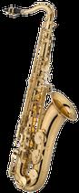 Tenorsxophon Jupiter JTS-500 Q