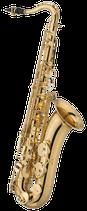 Tenorsxophon Jupiter JTS-700 Q