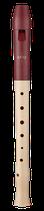 Flauto 1 Plus Deutsch
