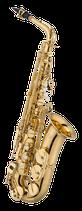 Altsaxophon Jupiter JAS-700 Q