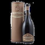 Baladin - Beermouth Astuccio 50cl