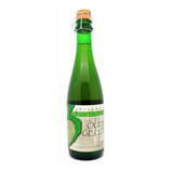 3 Fonteinen - Oude Geuze Old Label
