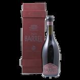 Baladin - Xyauyu Barrel 2014 Astuccio Legno 50cl