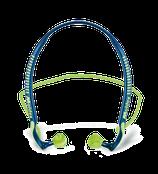 Bügelgehörschutz Jazz-Band® 2