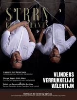 STRRN #8