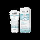 Crème Hydratante Basis Sensitiv Jojoba bio & Aloé Vera bio LAVERA - 50ml