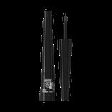 Eye liner liquide Noir LAVERA - 3,5ml