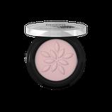 Ombre à paupières Beautiful Mineral Eyeshadow Matt'n Blossom 24 LAVERA - 2g