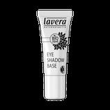 Base pour paupières LAVERA - 9ml