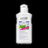 Lotion tonique Purifiante Ginkgo Biloba & Raisin bio, peaux mixtes et peaux à imperfections LAVERA - 125ml