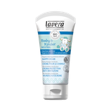 Crème pour le change Huile d'onagre bio & Zinc LAVERA - 50ml