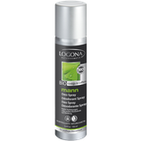 Déodorant spray Mann Ginkgo bio & Caféine bio LOGONA - 100ml