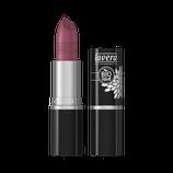 Rouge à lèvres Colour intense Maroon kiss LAVERA - 4,5g