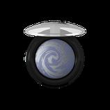 Ombre à paupières Illuminating Eyeshadow Blue Galaxy 03 LAVERA - 1,5g