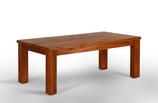 Tavolino da Salotto in Teak
