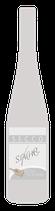 Stachel SECCO