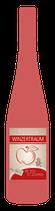 Stachel WINZERTRAUM