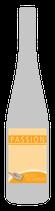 Stachel PASSION