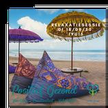 1 relaxatiesessies 18/08/2020