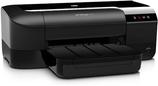 250 Blatt Zuführung zu OfficeJet 8100 ePrinter