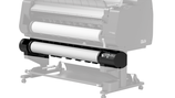 Canon Roll Unit RU-42 zu Canon TX-4100