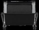 HP Designjet T120 24-Zoll-Ständer