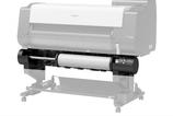 Canon Roll Unit RU-32 zu Canon TX-3000