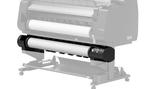 CANON Roll Unit  iPF TX-4000 (2te Rollenzuführung)