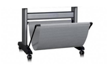 HP Designjet T790 24-Zoll-Ständer