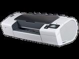 "HP DesignJet T790e PS 24"""
