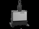Druckerschrank und -unterstand zu OfficeJet X555 und X585MFP