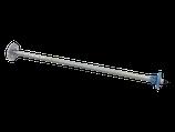 HP Designjet T830 36-Zoll-Spindel