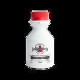 Ahornsirup 250 ml Plastik Jug-JM