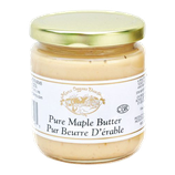 Ahorncrème 300 gr (Maple Butter)