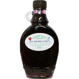 Barrie Hill Farms-Blueberry Syrup 250 ml