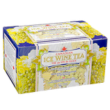 Icewine Tea (48 Beutel)