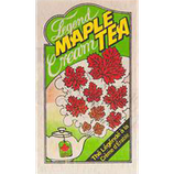 Legend Maple Tea  (25 TB in Softwoodbox)