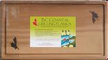 """BC Coastal Premium Oven Board - 12""""x8"""""""