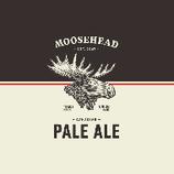 Moosehead Pale Ale