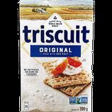 Trisquit - Original