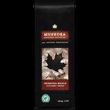 Muskoka Roastery Coffee - Maple