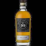 Wayne Gretzky Whisky - ICE CASK