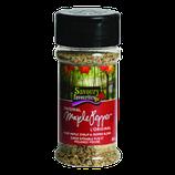 Maple Pepper - Original