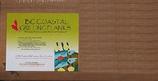 BC Coastal Grilling Planks - 12x6x5/8 Zoll