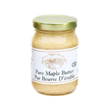 Ahorncrème 150 gr (Maple Butter)