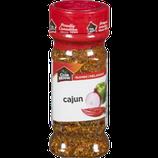 Club House - Cajun Seasoning