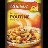 St. Hubert - Poutine Gravy Mix