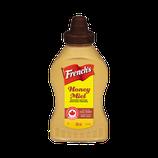 French's - Honey Mustard