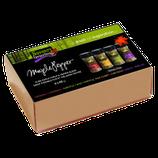 Maple Pepper - Spice Blend Gift Box