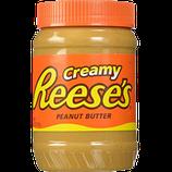 Reese's Creamy Peannut Butter